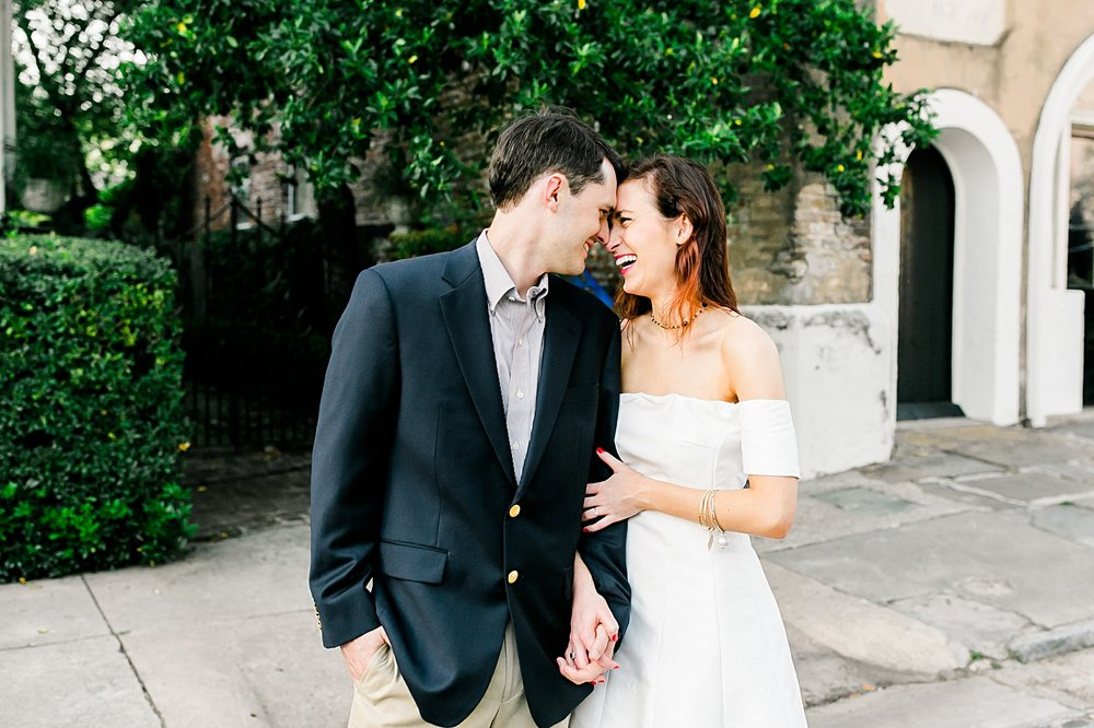 charleston-wedding-photographer-jb-marie-photography