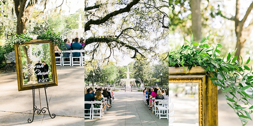savannah-wedding-photographer-wormsloe-plantation-wedding-jb-marie-photography