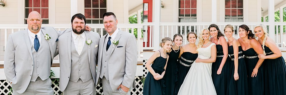 daufuskie-island-wedding-photographer-jb-marie-photography