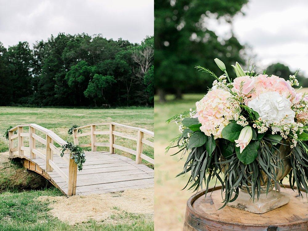 athens-georgia-wedding-photographer-jb-marie-photography
