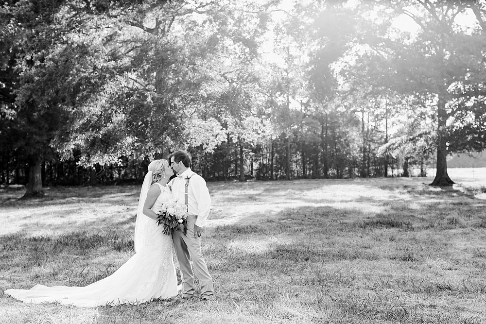 athens-georgia-wedding-photographer-jb-marie-photography