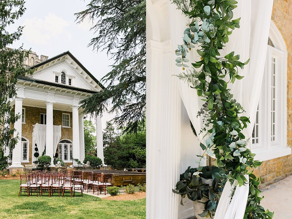 gassaway-mansion-wedding-photographer-jb-marie-photography
