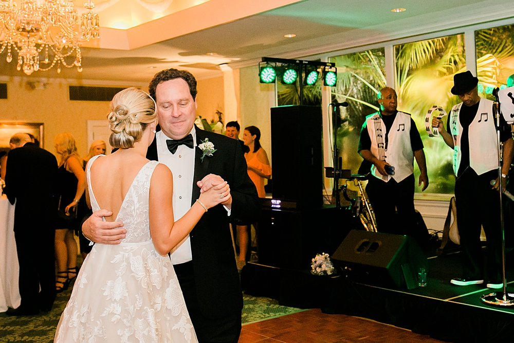 oglethorpe-club-savannah-wedding-photographer-jb-marie-photography