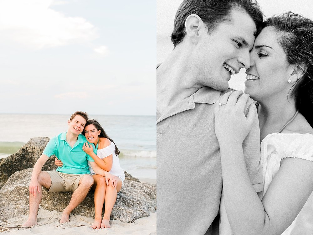 tybee-island-engagement-session-jb-marie-photography