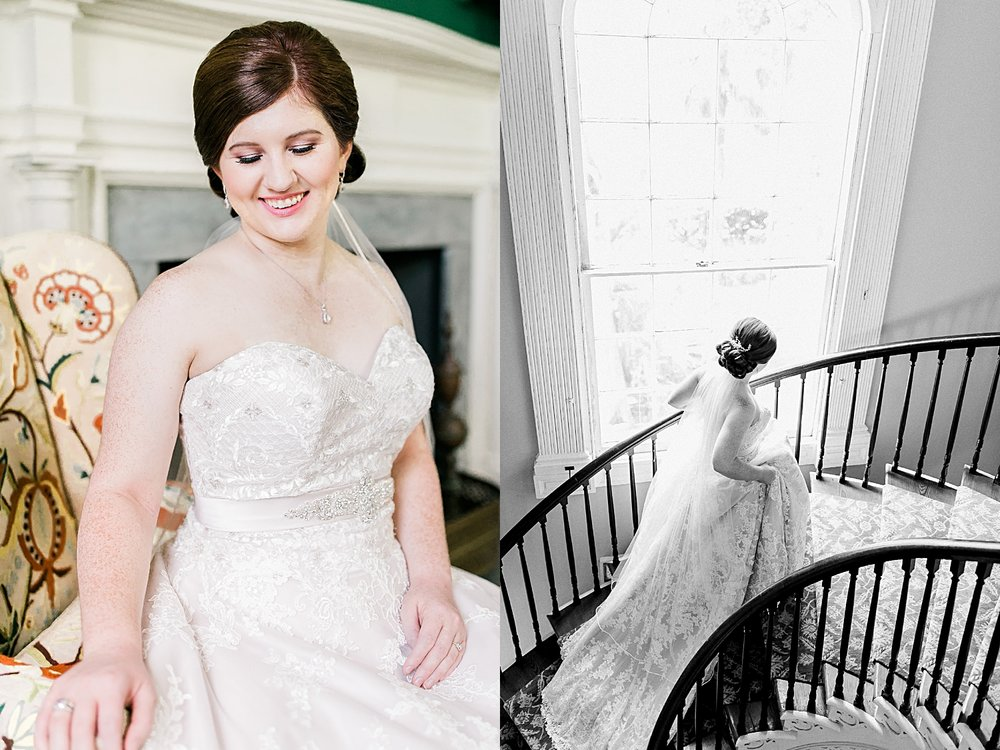 thomas-bennett-house-bridal-portraits-charleston-wedding-photographer-jb-marie-photography
