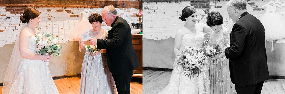 augusta-wedding-photographer-enterprise-mill-jb-marie-photography