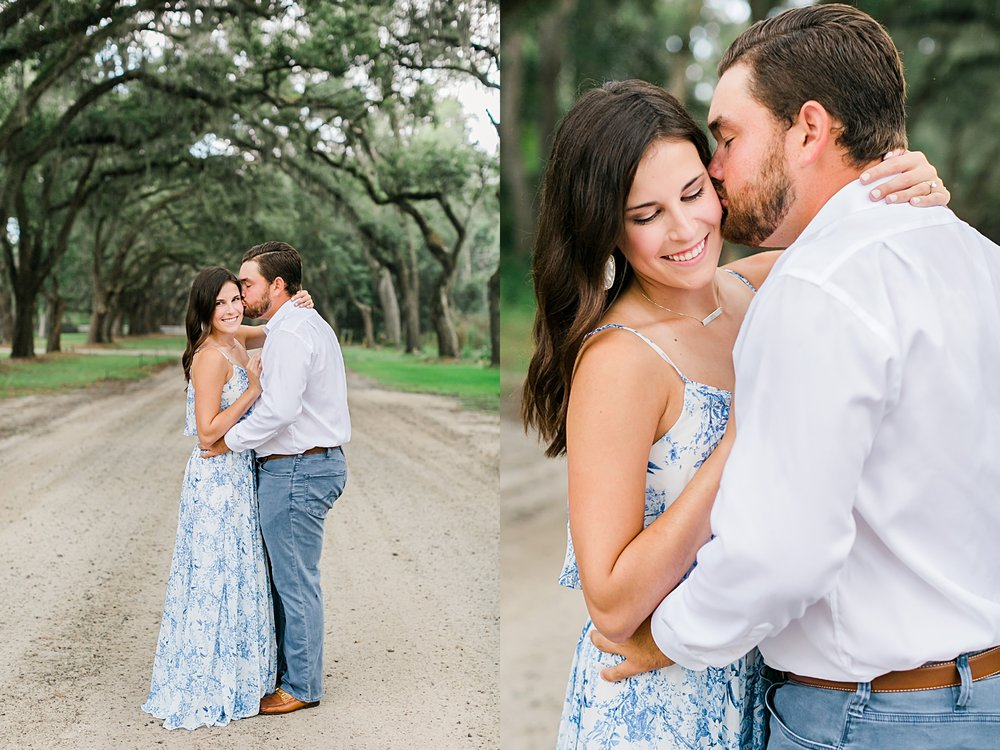 savannah-engagement-photography-jb-marie-photography