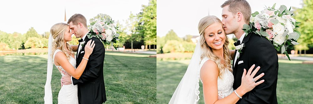 greenville-south-carolina-wedding-photographer-revel-event-center-jb-marie-photography