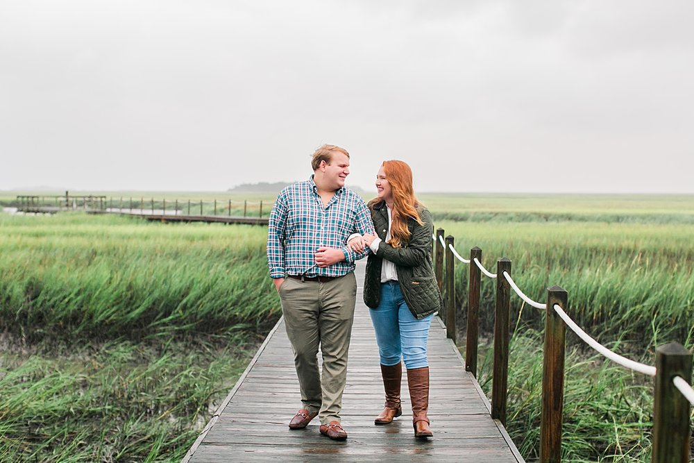 saint-simons-island-wedding-photographer-jb-marie-photography