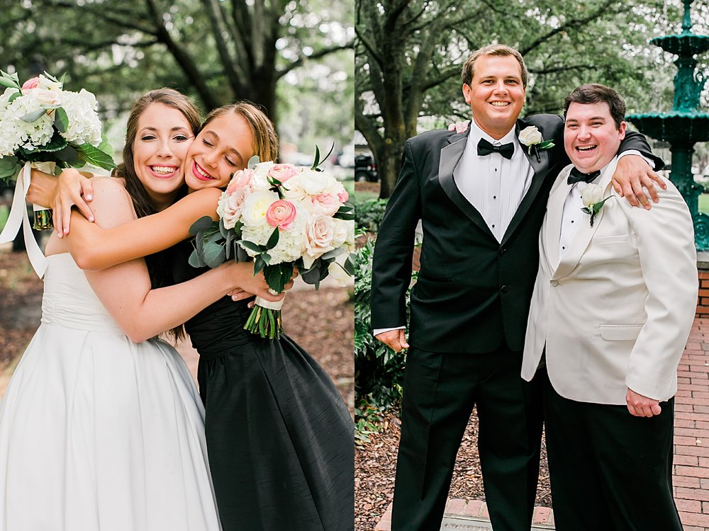 savannah-wedding-photographer-jb-marie-photography