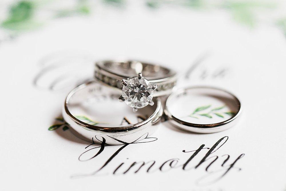 juliette-chapel-wedding-photographer-jb-marie-photography