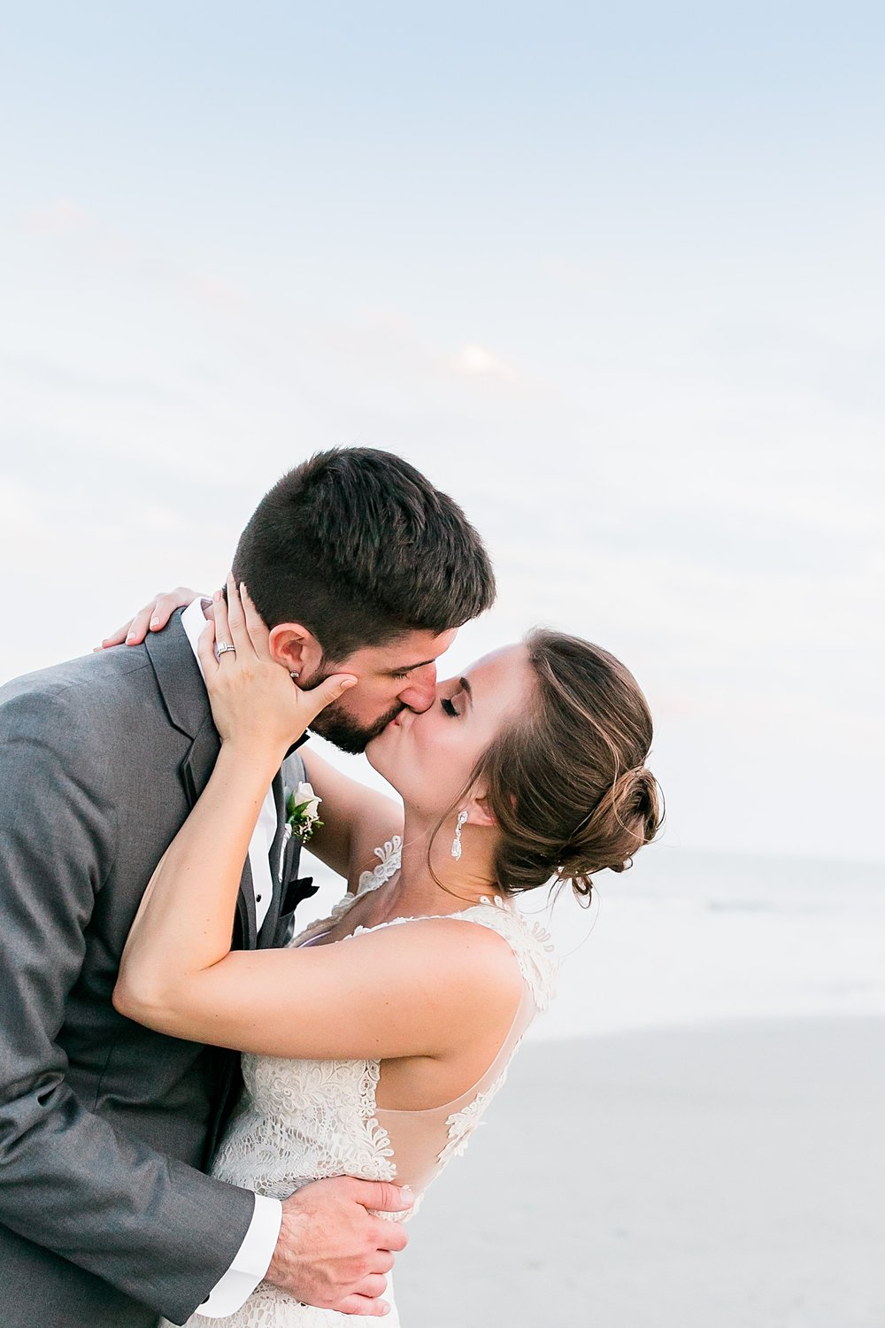 hilton-head-island-wedding-photographer-westin-jb-marie-photography