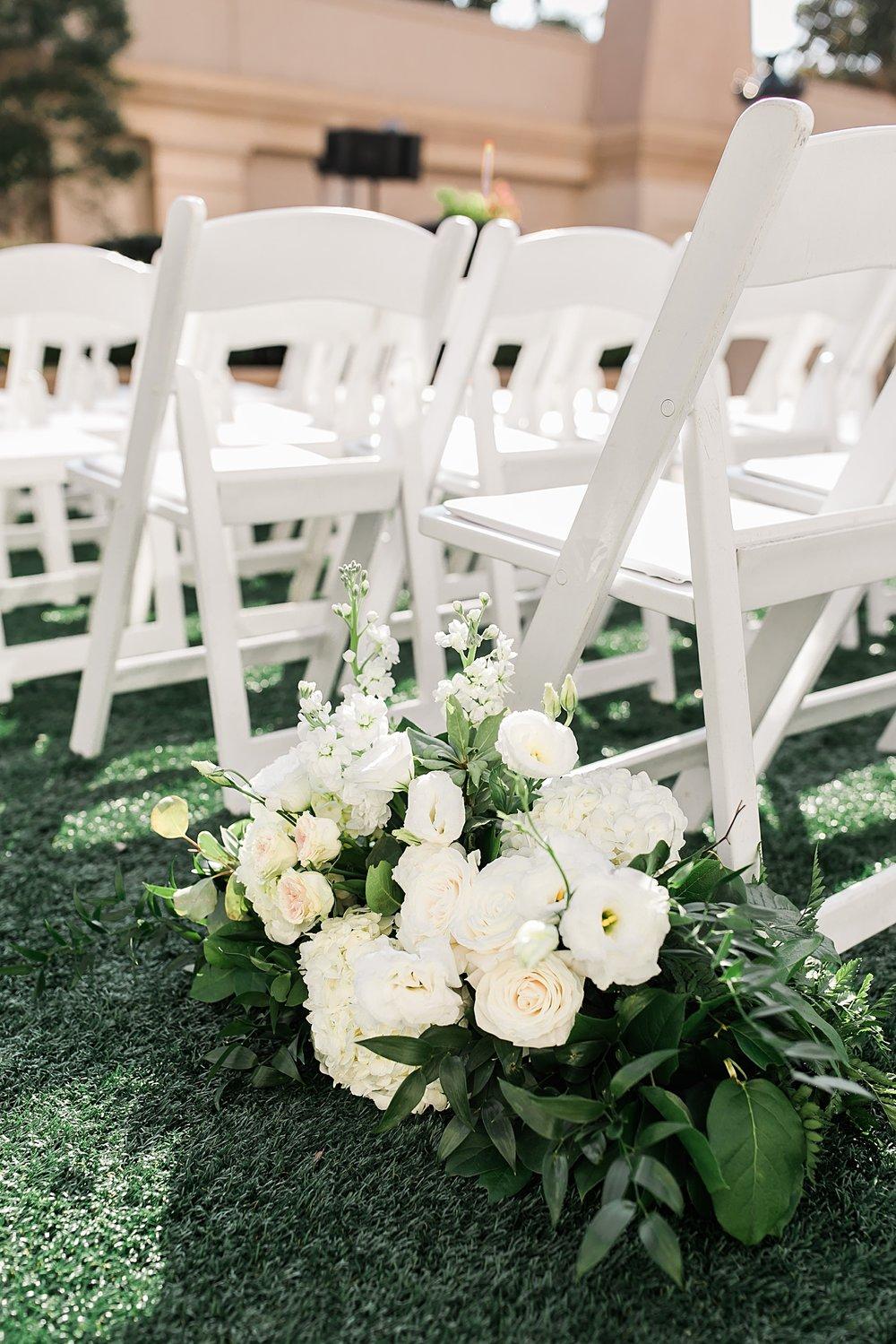 st-regis-wedding-photographer-atlanta-jb-marie-photography