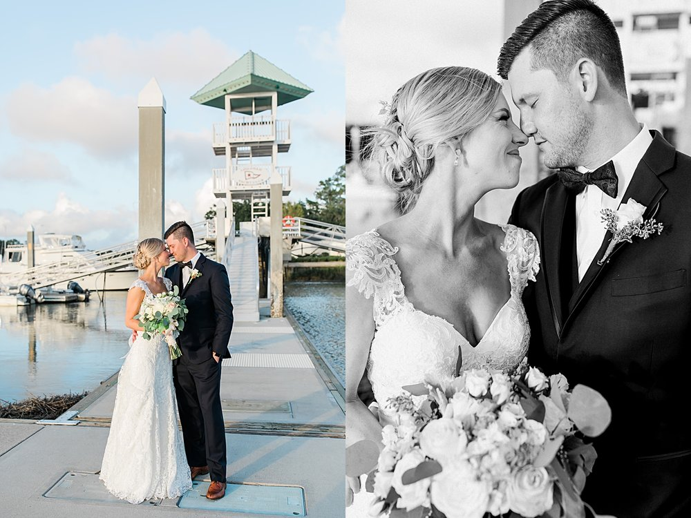 savannah-yacht-club-wedding-photographer-jb-marie-photography