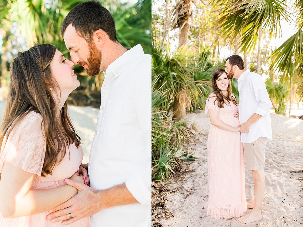 hilton-head-island-maternity-session-jb-marie-photography