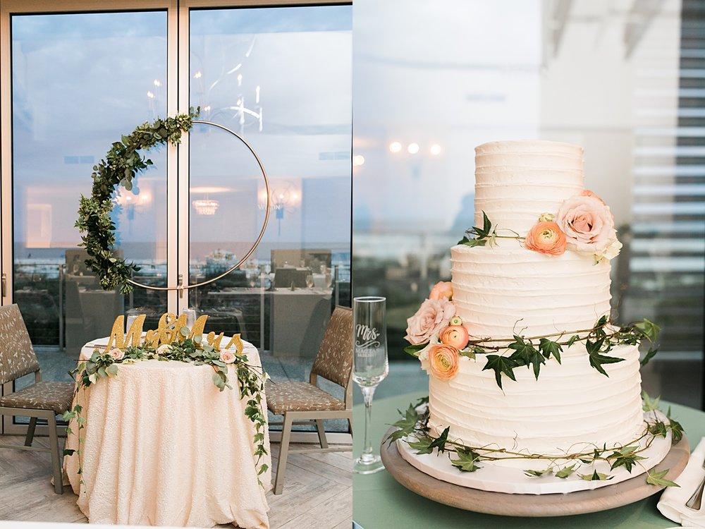 hilton-head-island-wedding-photographer-the-westin-jb-marie-photography