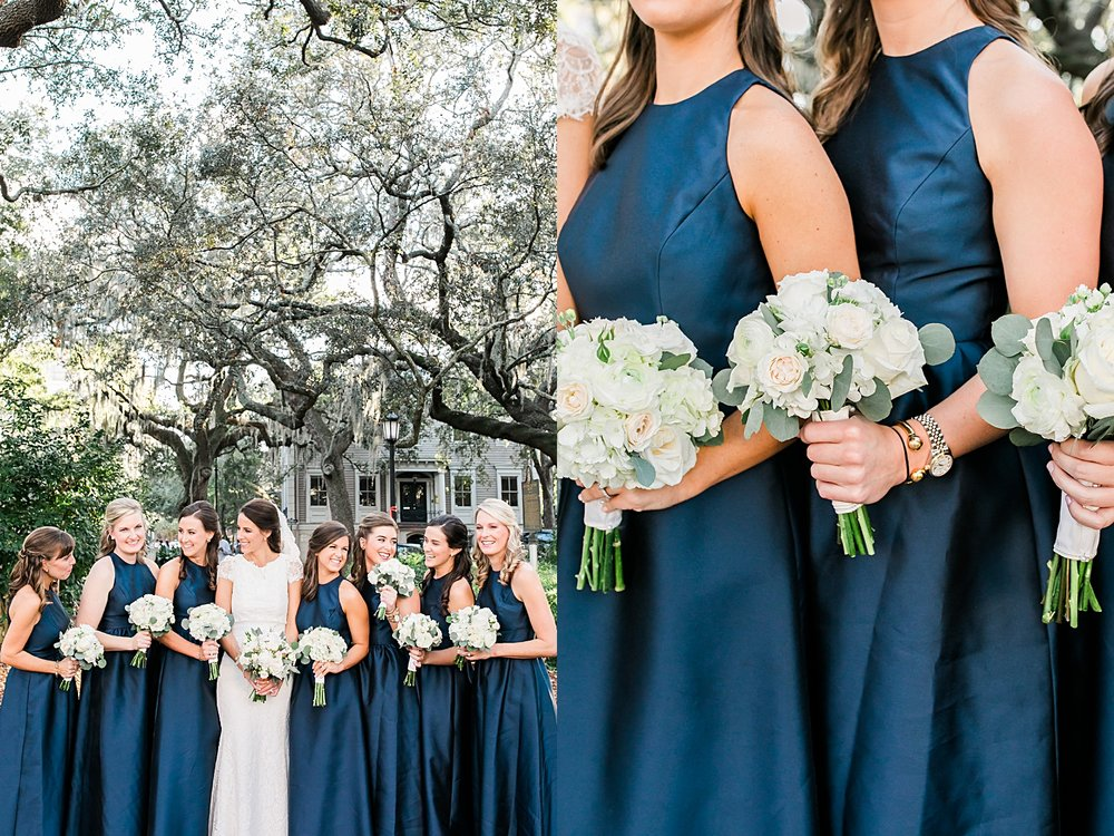 savannah-georgia-wedding-photography-jb-marie-photography