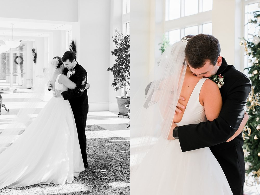 milledgeville-georgia-wedding-photographer-jb-marie-photography