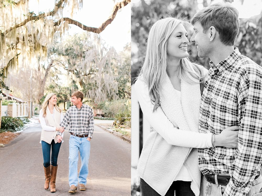 isle-of-hope-engagement-session-savanna-photographer-jb-marie-photography