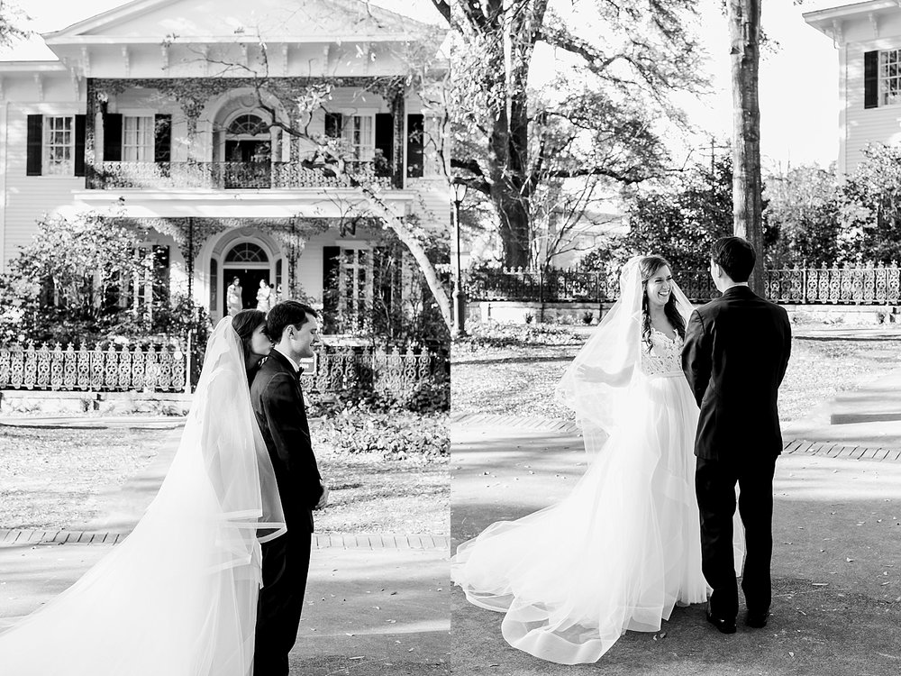 the-lace-house-wedding-photographer-columbia-south-carolina-jb-marie-photography