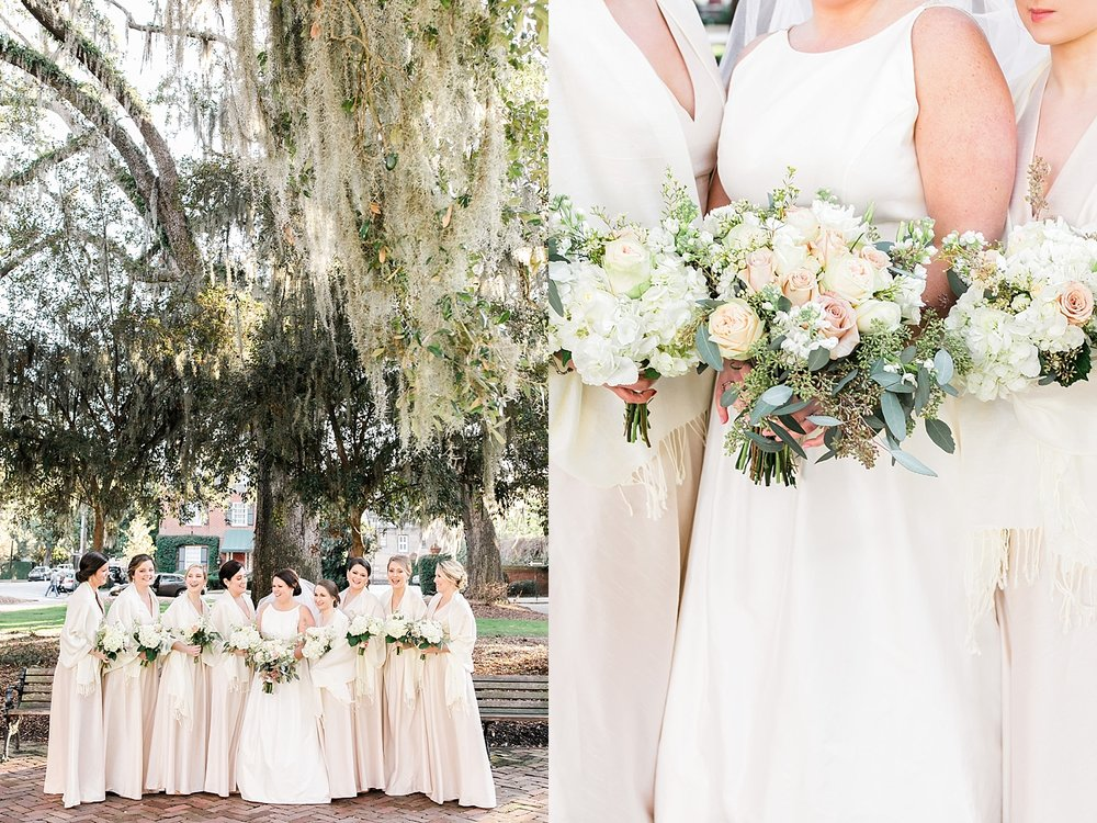 savannah-GA-wedding-photographer-knights-of-columbus-jb-marie-photography