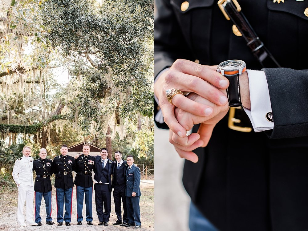 hilton-head-island-wedding-photographer-honey-horn-jb-marie-photography
