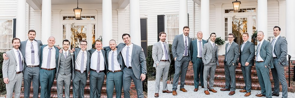 atlanta-wedding-photographer-primrose-cottage-jb-marie-photography