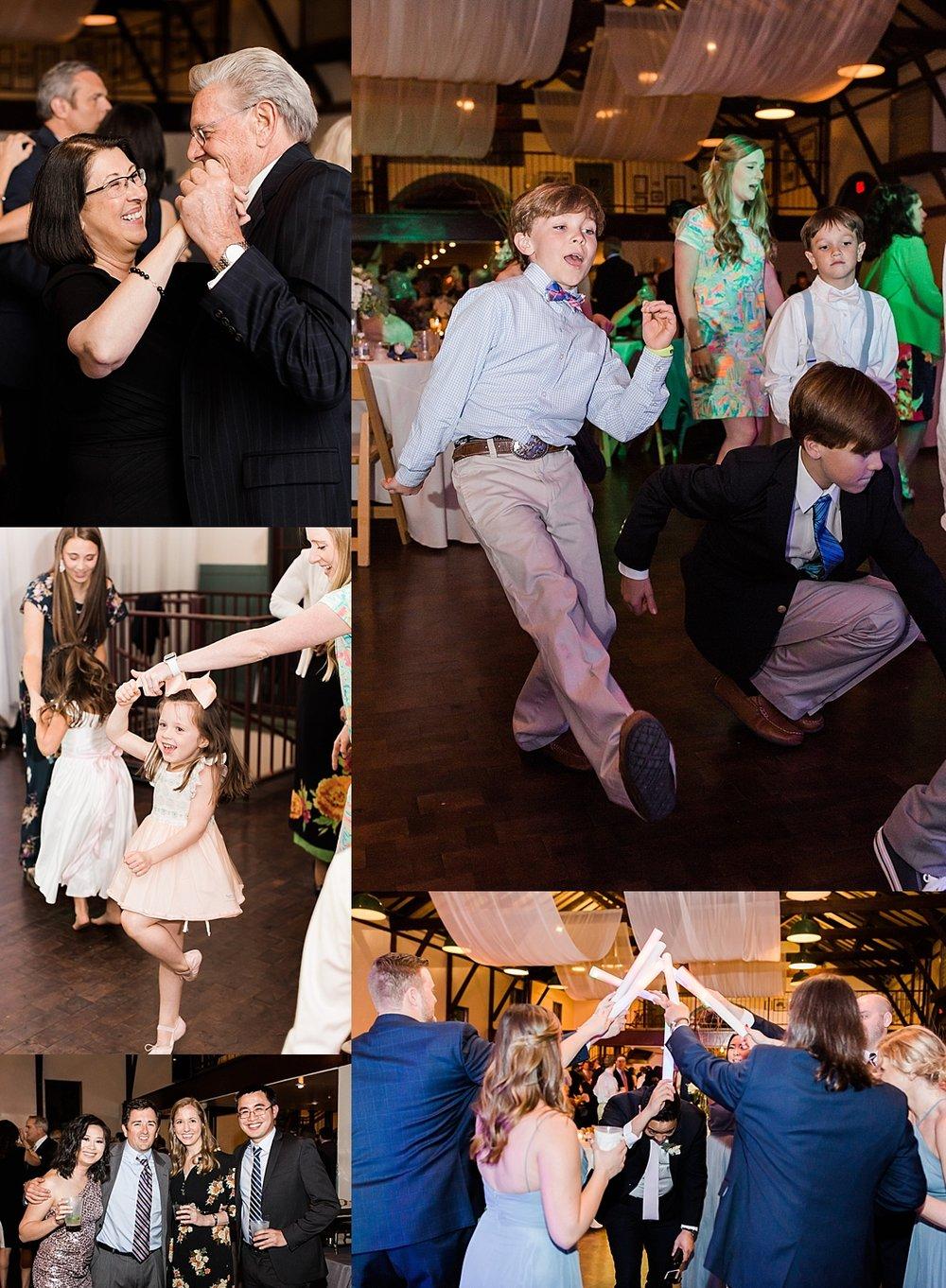 atlanta-wedding-photographer-atlanta-botanical-gardens-jb-marie-photography