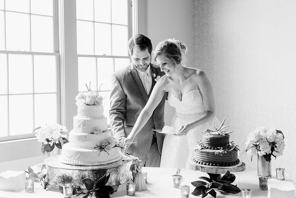 savannah-wedding-photographer-cathedral-of-saint-john-the-baptist-jb-marie-photography