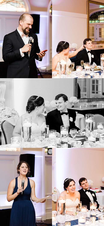 st-simons-island-wedding-photographer-king-and-prince-resort-jb-marie-photography