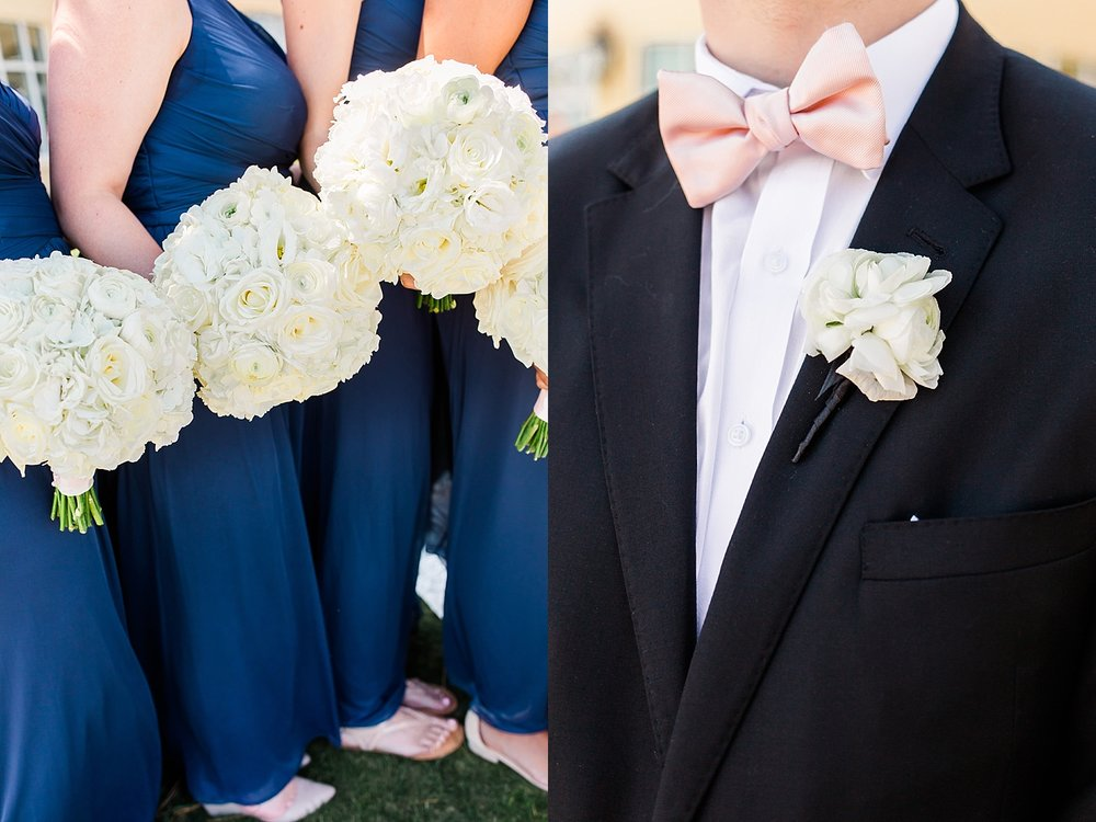 st-simons-island-wedding-photographer-the-king-and-prince-resort-jb-marie-photography