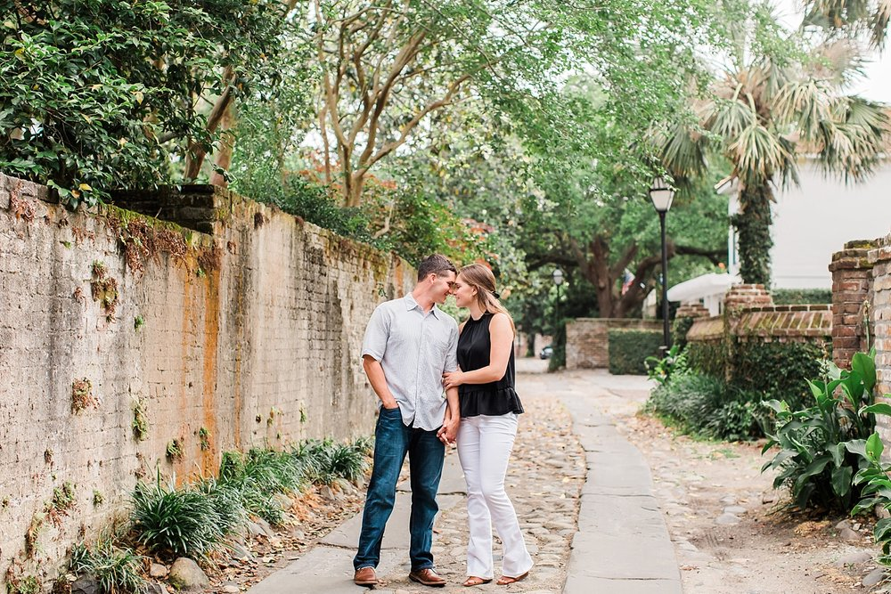 charleston-engagement-photographer-jb-marie-photography