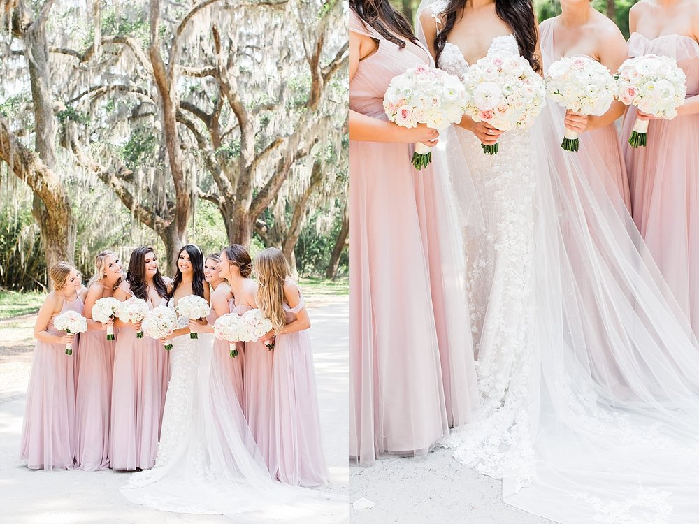 savannah-wedding-photographer-the-westin-savannah-jb-marie-photography