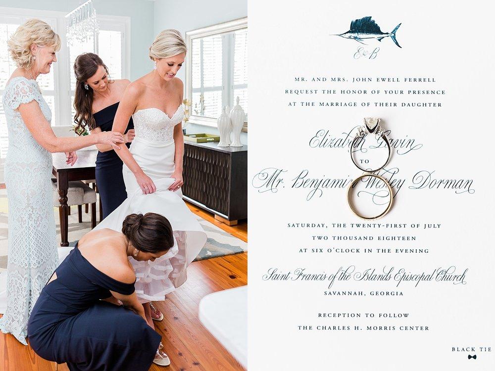 savannah-wedding-photographer-the-morris-center-jb-marie-photography