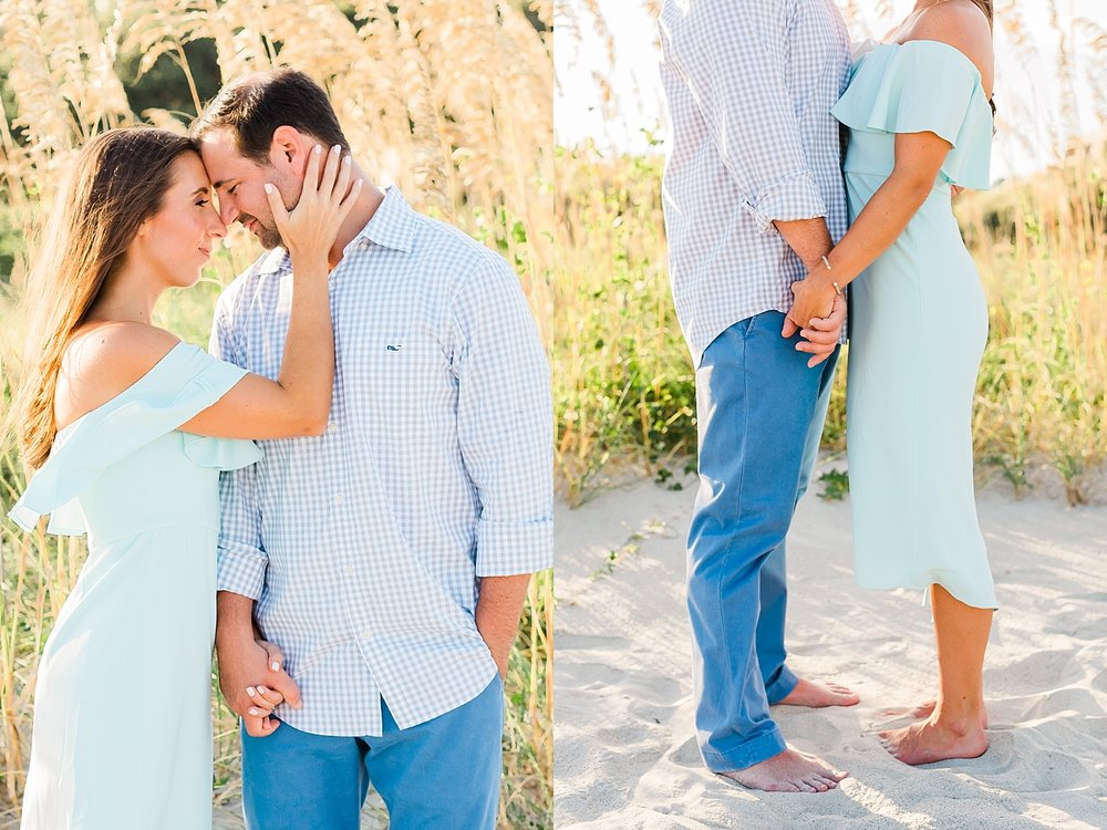 hilton-head-engagement-session-jb-marie-photography