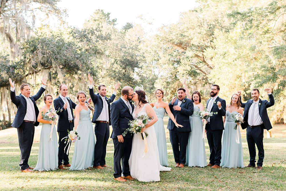 edisto-island-wedding-photographer-jb-marie-photography