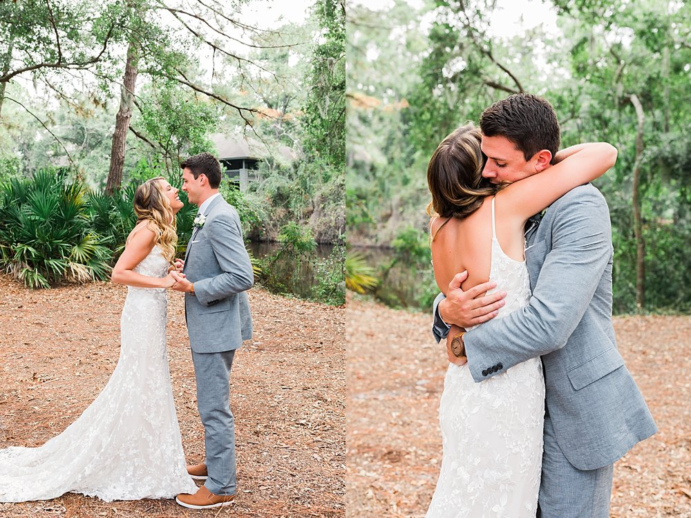 the-omni-hilton-head-wedding-photographer-jb-marie-photography