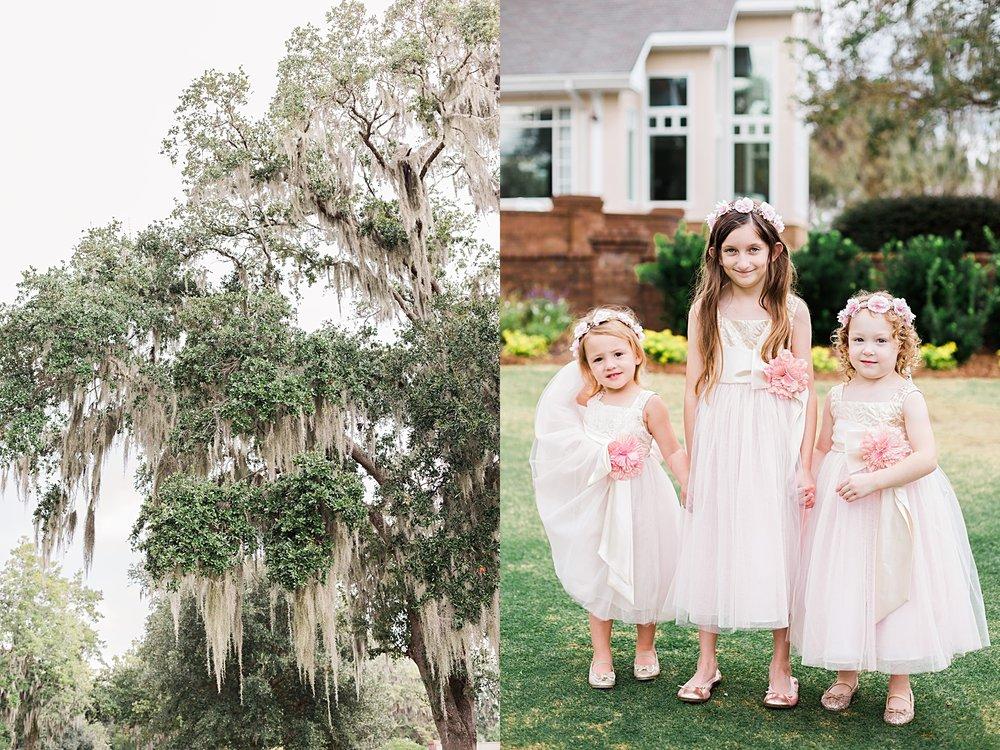 callawassie-island-club-wedding-photography-jb-marie-photography