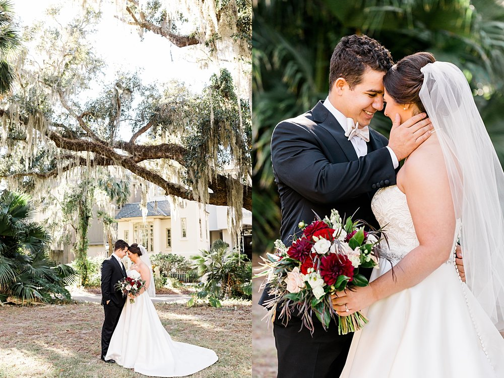 sea-pines-beach-club-wedding-photographer-jb-marie-photography