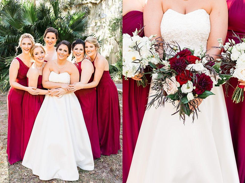 sea-pines-beach-club-wedding-photographer-jb-marie-photography