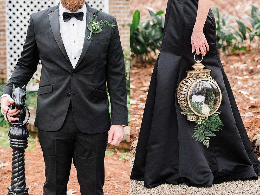 mackey-house-wedding-photographer-jb-marie-photography