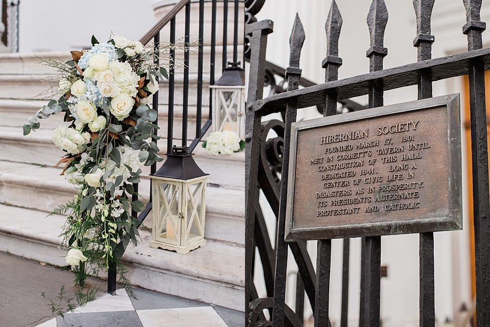 hibernian-hall-wedding-photographer-charleston-weddings-jb-marie-photography