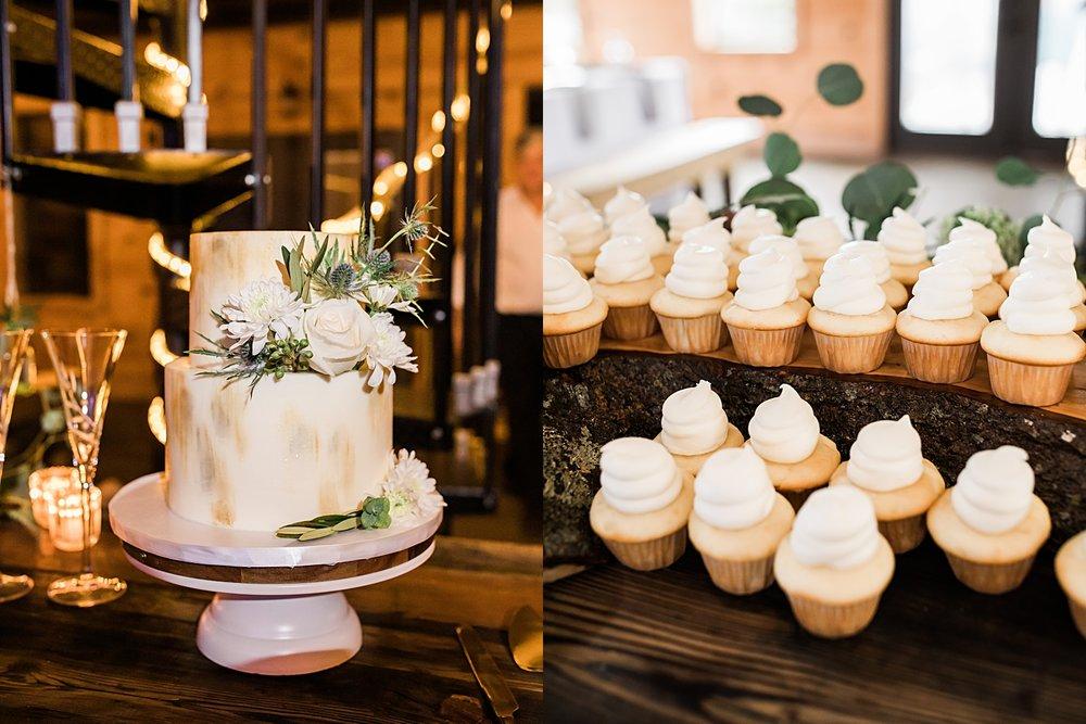 lucy-creek-dockhouse-wedding-photographer-beaufort-wedding-photographer-jb-marie-photography