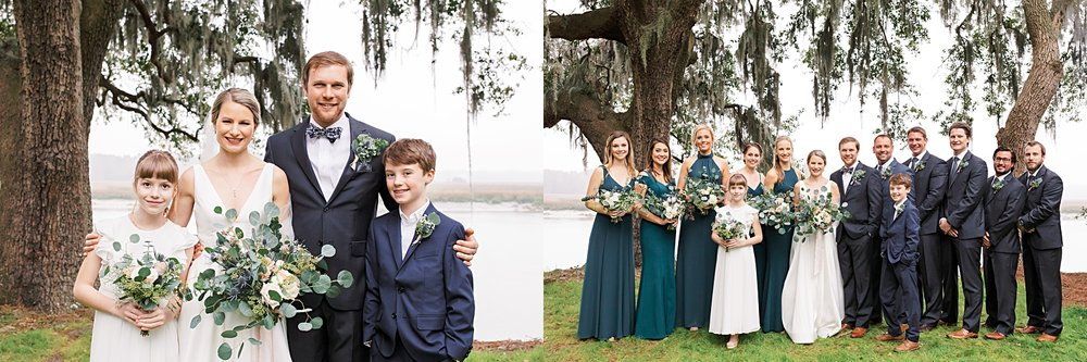 bluffton-sc-wedding-photographer-venue-1223-jb-marie-photography