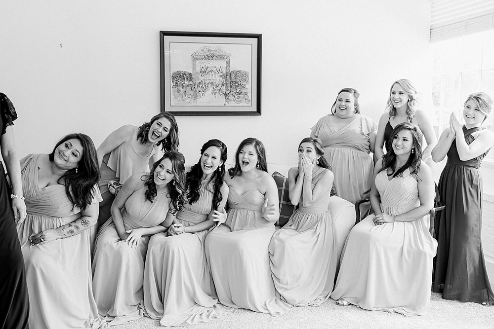 green-boundary-club-wedding-photographer-jb-marie-photography