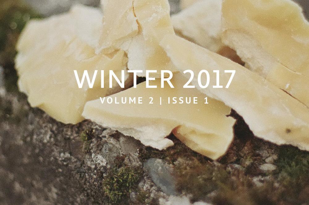 social-thumbnail-winter17.jpg