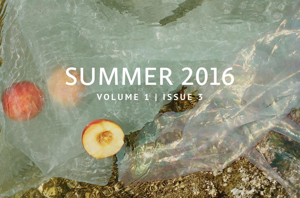 social-thumbnail-summer.jpg