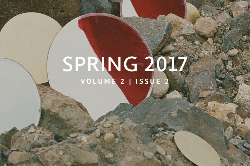 social-thumbnail-spring17.jpg