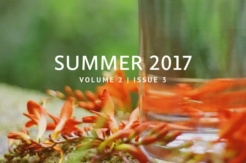 social-thumbnail-summer17.jpg
