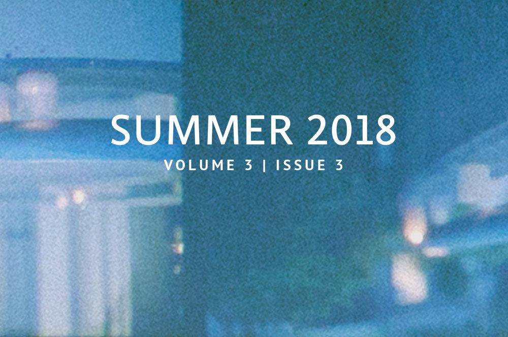 social-thumbnail-summer18-2.jpg